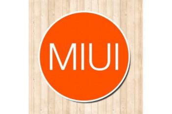 MIUI 9 beta brings iPhone X-like gestures to certain Xiaomi models