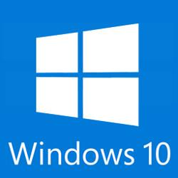 Microsoft fordert Ihre Handynummer beim Einrichten von Windows 10 Build 17063
