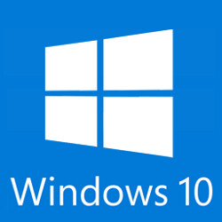 Microsoft demands your mobile number when setting up Windows 10 Build 17063