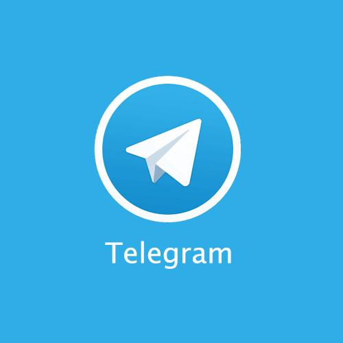 Telegram erhält Hauptaktualisierung, die mehrere Konten Unterstützung, Themen, schnelle Antworten