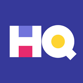 HQ Trivia game for Android goes live in the Google Play Store, play to win real money