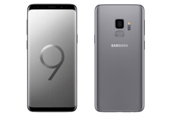 Samsung Galaxy S9 and S9+ rumor review: Specs, design, features, price and release date (Updated: 2/19)