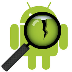 January Android security patch will protect Android users from Spectre vulnerability