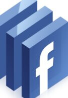Facebook jumping into the location-sharing arena?