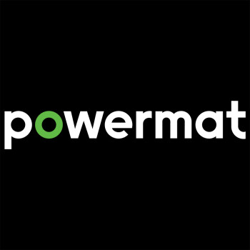 Powermat's new universal wireless charging pad will top up any device