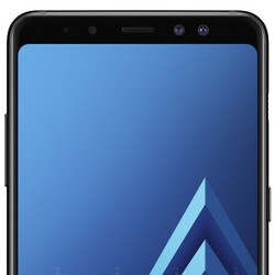 Samsung Galaxy A8+ (2018) to be sold in India as an Amazon exclusive