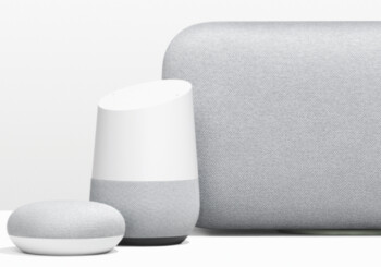 Smart speakers will be the fastest growing new category in 2018, outpacing wearables, AR and VR