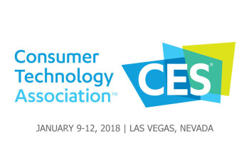 CES 2018: A schedule of events