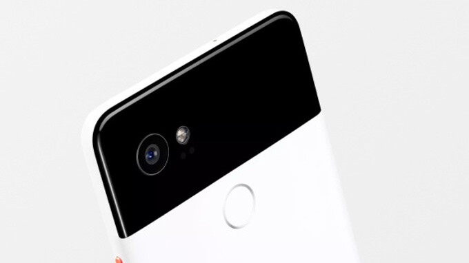 Latest January update for Pixel phones brings