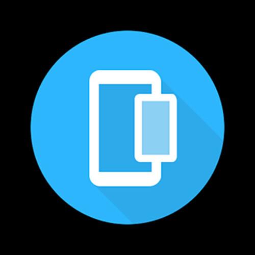 HTC veröffentlicht das Screen Capture Tool im Google Play Store, so dass Sie auf
