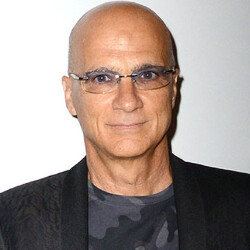 Jimmy Iovine said to be departing Apple Music this summer