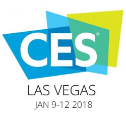 Google prepares for a knock down drag out fight with Amazon at CES 2018