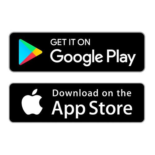 google play app erstinstallationen bertrafen 2017 den app store um mehr als das doppelte. Black Bedroom Furniture Sets. Home Design Ideas