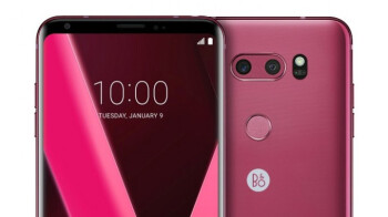 Watch LG's CES 2018 press conference live stream here