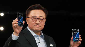 Samsung CES 2018 press conference liveblog