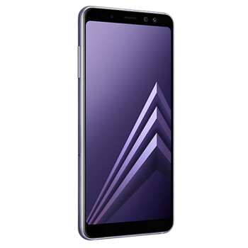Samsung Galaxy A8 (2018) goes on sale in Europe for a hefty price