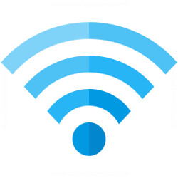 Expect the new 802.11ax Wi-Fi Standard to hit the market in 2019