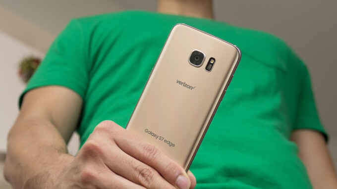 These were the top selling used Android phones of 2017