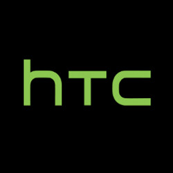 HTC's December revenue declines 36% year-over-year; 2017 gross is the lowest in 13 years