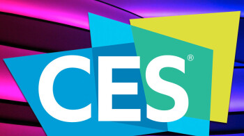 CES 2018: the best new phones, tablets, wearables and headphones