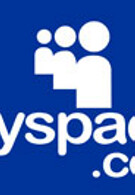 MySpace is Android users favorite social app