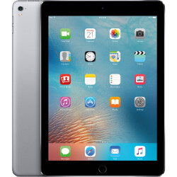 Buy an Apple iPhone from Verizon and get $200 off select Apple iPad models instantly