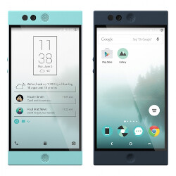 Nextbit Robin Smart Saver cloud service shuts down on March 1st