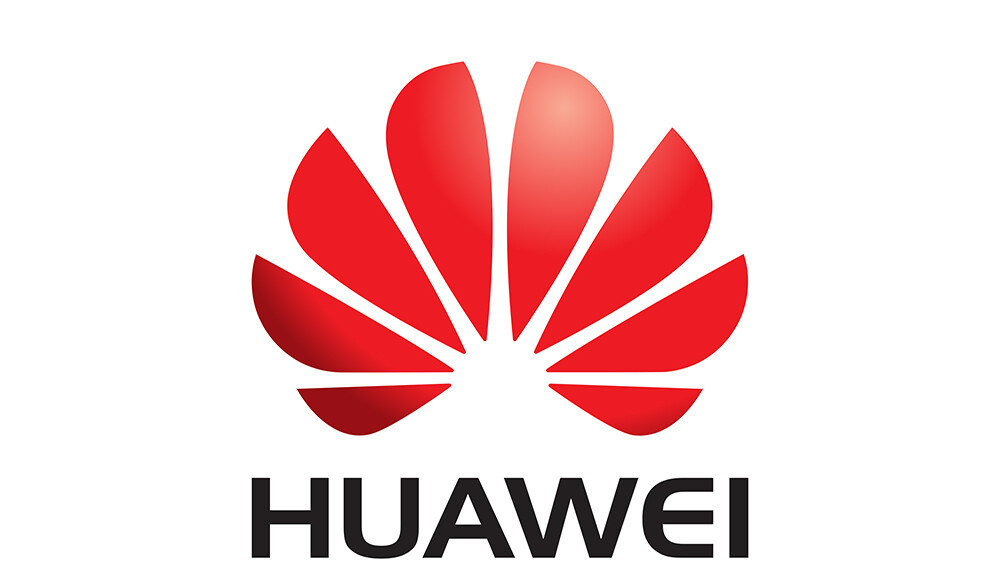 China's Huawei says flagship smartphone will not be sold by USA  carriers