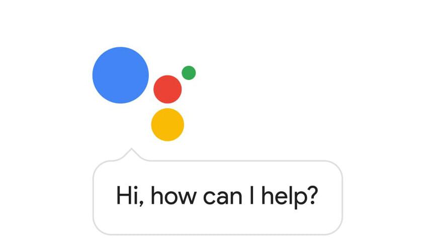Diese neue Google-Website zeigt alle möglichen Google Assistant-Befehle und Interaktionen