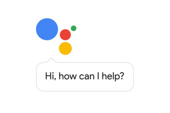 This new Google website shows all possible Google Assistant commands and interactions