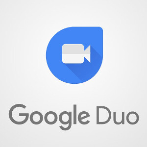 Google Duo might get web app, group calls, other big features, app is coming to smart displays
