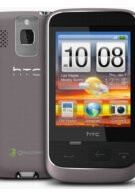 HTC investing $1 million to the HTC Smart launch in India