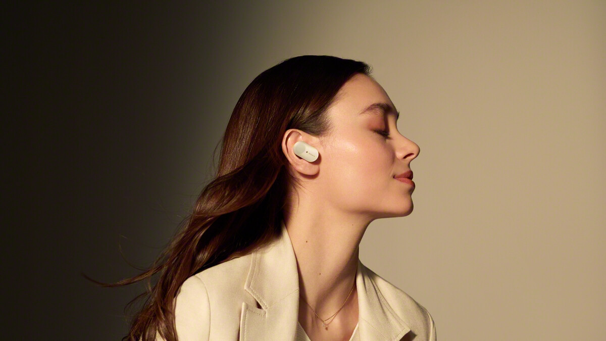 Best wireless Bluetooth earbuds and in-ear headphones to buy right now (December 2018)