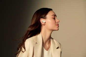Best wireless Bluetooth earbuds and in-ear headphones to buy right now (January 2018)