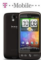 T-Mobile managers getting trained on the HTC Desire?