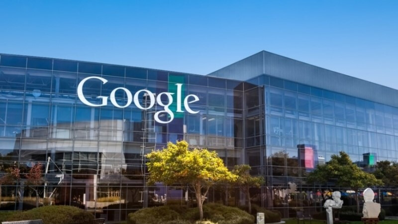 Google acquires startup Redux, whose innovative sound tech can turn smartphone displays into speakers