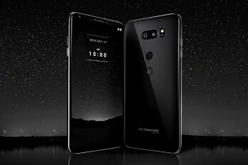 LG could launch an