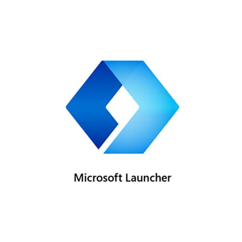 Microsoft Launcher Update fügt viele neue Funktionen hinzu, hier ist zu erwarten,