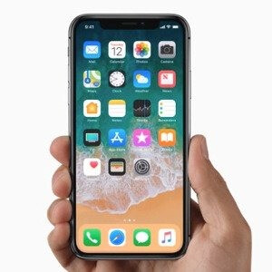 Samsung and LG to face competition for iPhone OLED panel supply, Sharp and Japan Display entering the race