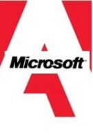 Adobe and Microsoft teaming up to get Flash on Windows Phone 7 Series?