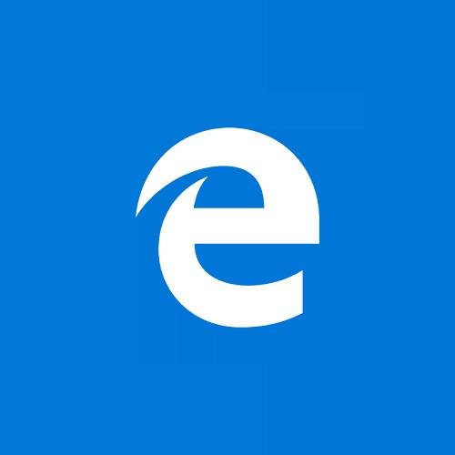 Microsoft Edge Update fügt Unterstützung für Android 8.0 Oreo adaptive Symbole, mehr