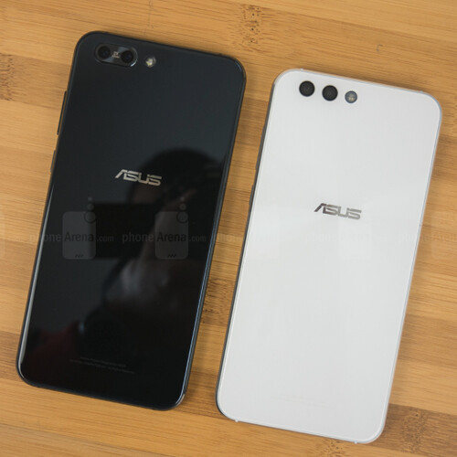asus zenfone 5 lite appears online it could have qualcomm chipset and 6 inch display. Black Bedroom Furniture Sets. Home Design Ideas