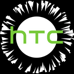 OTA Oreo update for the unlocked HTC 10 is pulled before anyone