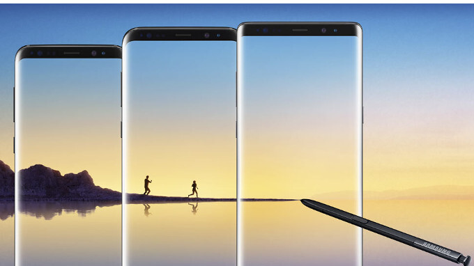 Samsung Galaxy On7 Prime launched in India: Price, specs and launch offers