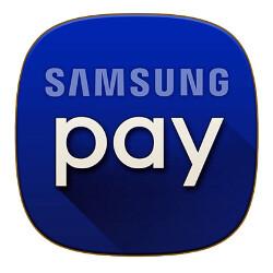 Samsung Pay Update enthält eine aktualisierte Benutzeroberfläche