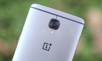 OxygenOS Open Beta 30 adds Face Unlock function to the OnePlus 3 and 3T