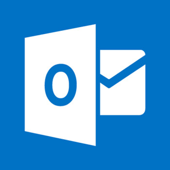 Outlook for Android updated with more spam management options