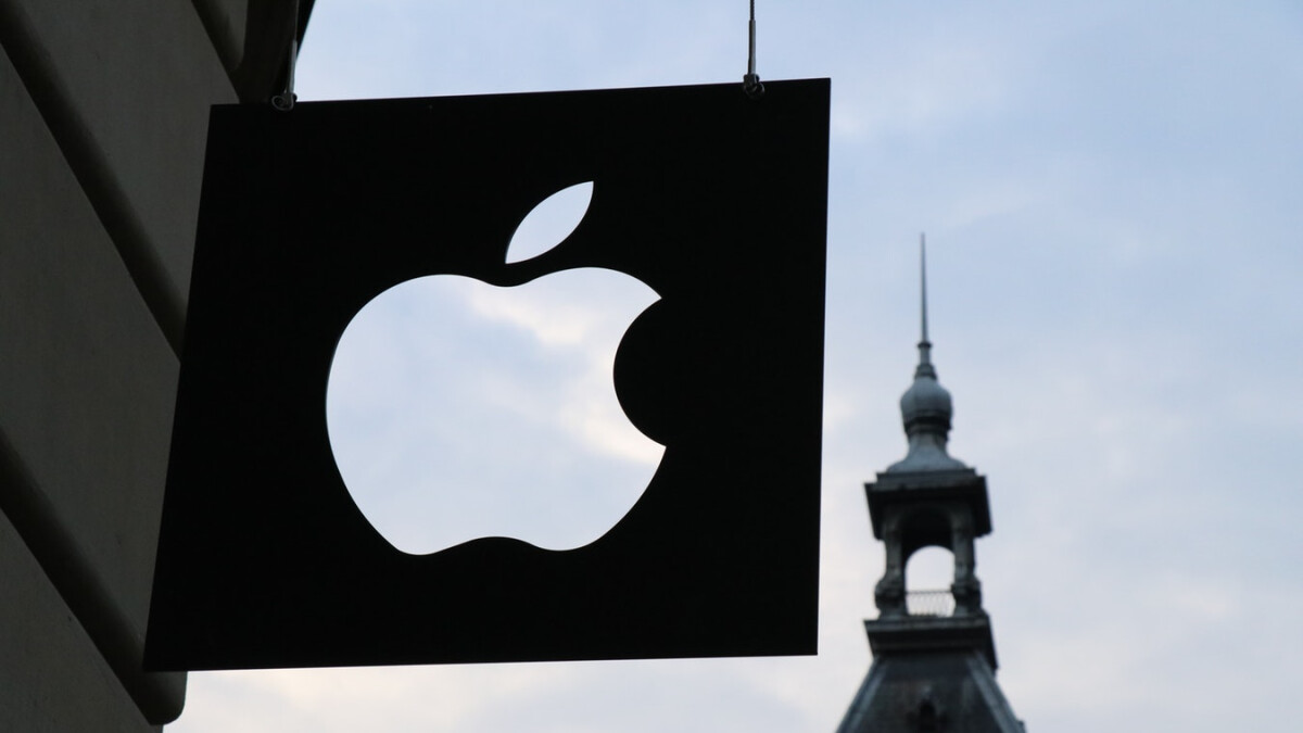 Chinese watchdog questions Apple over iPhone throttling debacle