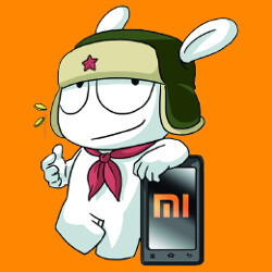 Xiaomi Mi Max 3 leaks; phone carries huge screen and massive battery