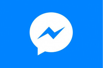 Picture from Facebook Messenger chief admits the app is too cluttered, will be streamlined in 2018